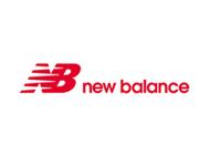newbalance_logo_w190