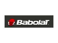 babolat_w190_h140