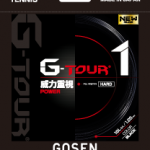 g-tour1_014