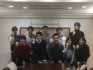 第4回スポーツ座談会 @ NIC International College in Japan 【プロアスレチックトレーナー武井敦彦オフィシャルブログ】
