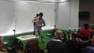 ゴルファーにとって最適なコンディショニングとは?~最新理論に基づいて~【プロアスレチックトレーナー武井敦彦オフィシャルブログ】
