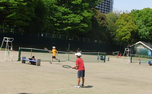 April_24th_tokyo_elementary_champs.JPG