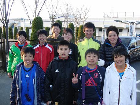 March_17_kondo_gon_1.JPG