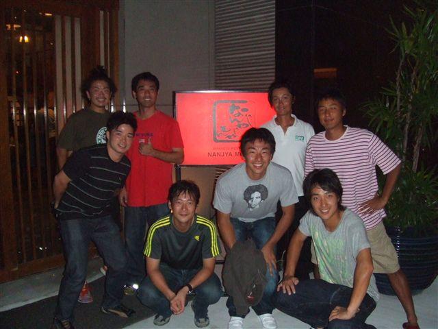 DSCF6209_R.jpg