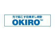 okiro_w190
