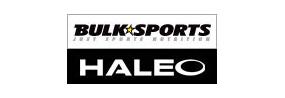 """bulksports_w190"""""""