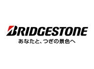 bridgeston-logo_w190