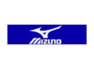 mizuno_w190