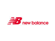new_balance_w190