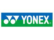 YONEX_LOGO_tennis