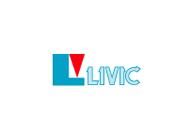 livic_w190