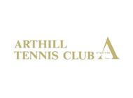 arthill_w190