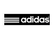 adidas_LOGO_tennis