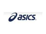 asics_w190