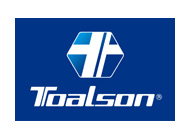 toalson_logo_w190