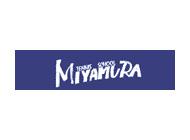 miyamura190