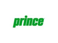 prince_w190