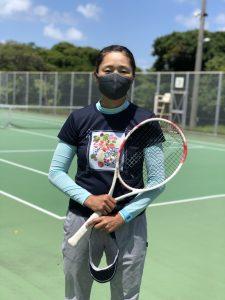 blueeq『AthleteFaceMask』【プロテニスプレイヤー宮村美紀オフィシャルブログ】