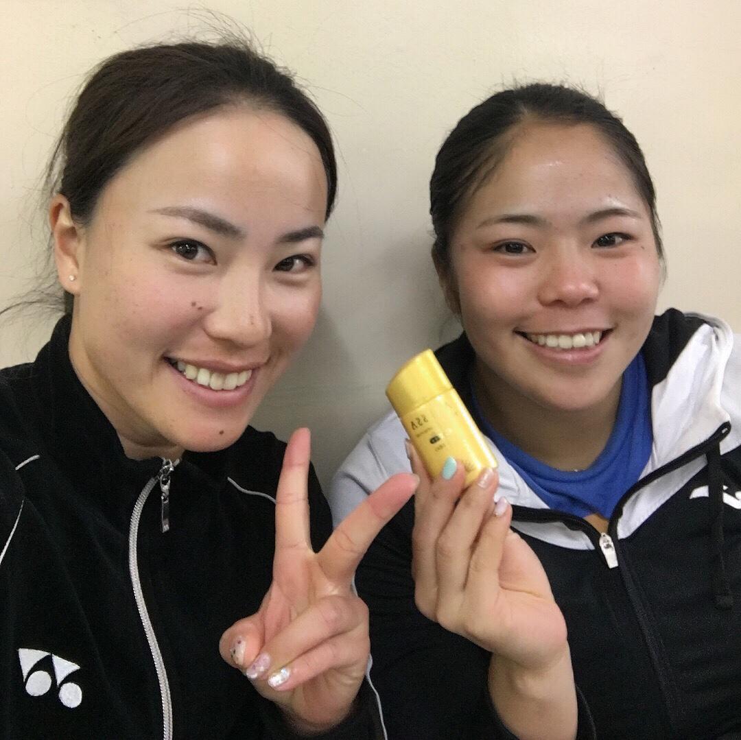 Yokohama【プロテニスプレイヤー井上雅オフィシャルブログ -miyabiemみやびーむ-】