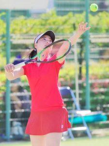 黄山【プロテニスプレイヤー井上雅オフィシャルブログ -miyabiemみやびーむ-】