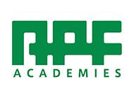 apf_academies_w190