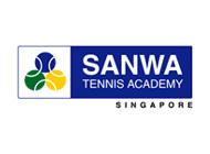 sanwasingapore_w190