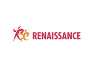 renaissance_w190