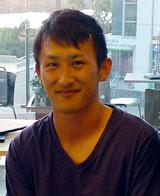 takahiroterachi