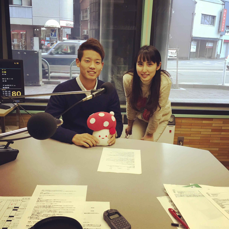 FM石川 | プロテニスプレイヤー...