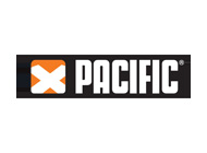 banner190_pacific