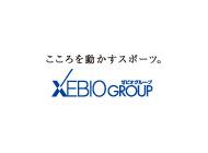 banner190_xebio