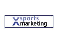 x-sports__w190