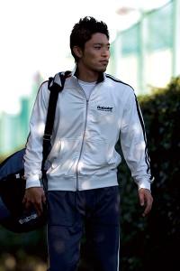 tetsuhiroyamamoto