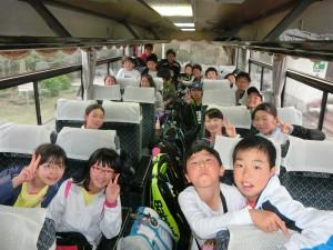 camp 2016 April 1 (1)