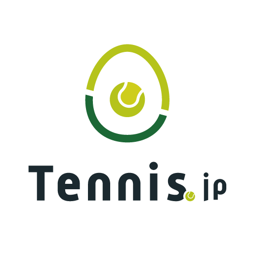 TENNIS.jp テニス ドット ジェイピー