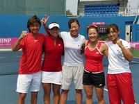 20110206Japan1.jpg