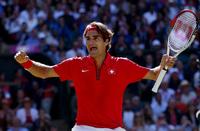 20120803_Federer-1.jpg