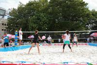 beach_tennis.jpg
