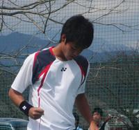 hiroki_moriya_20100319.jpg