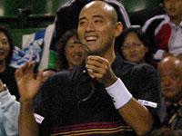 iwabuchi1.jpg