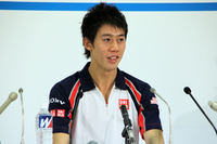 kei_nishikori11-20-1.jpg