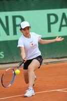 longin_future_tennis_201202.jpg