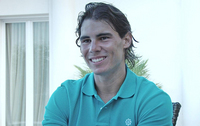nadal_interview_1.jpg