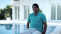 nadal_interview_2.jpg