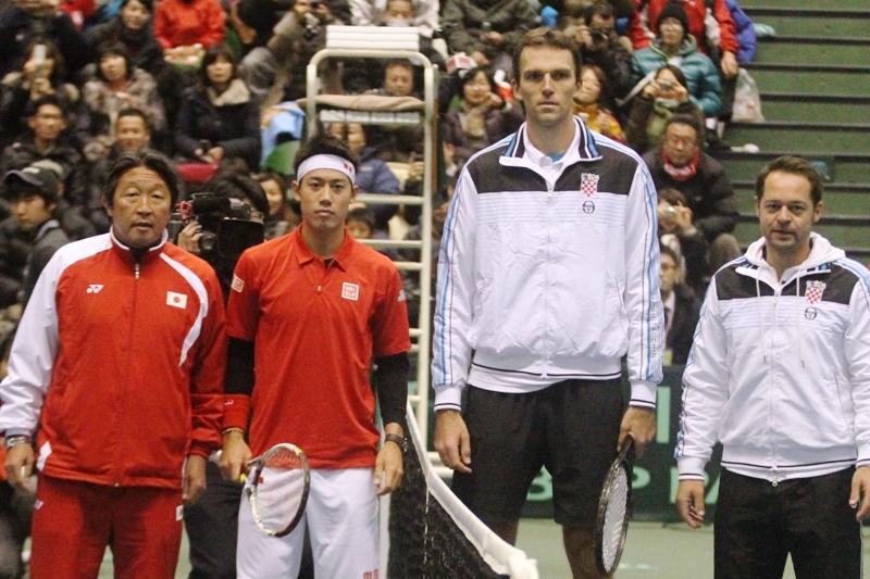 nishikori20120210_2.jpg