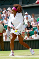 serena_williams120701.jpg