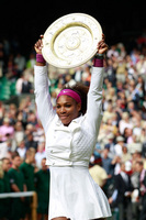 serena_williams120708.jpg