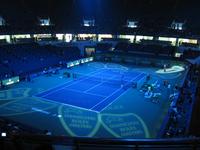 shanghai_masters_20101014.jpg