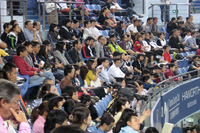 shanghai_masters_20101017.jpg