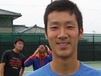 sugita_20080404_200.jpg